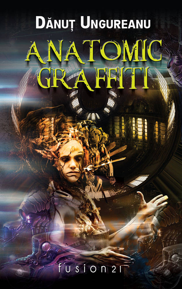 cover-anatomic-graffiti-630x1000
