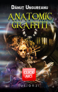 cover-anatomic-grafiti-315x500-click