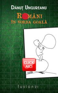 cover-romani-in-vorba-goala-315x500-click