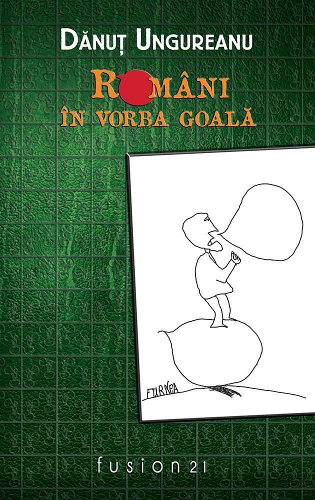 cover-romani-in-vorba-goala