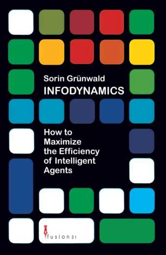 Infodynamics--coperta1