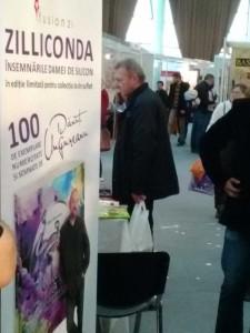 galerie-zilliconda-3